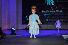 Kid's Fashion Day, 18.04.2017 год.